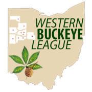 WBLSports.com | The Official Site of the Western Buckeye League for wbl news, wbl scores and wbl standings.