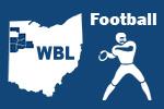WBL_football150
