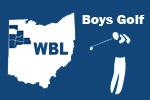 WBL_golfboys150