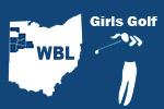 WBL_golfgirls150
