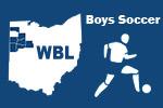WBL_soccerboys150