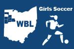 WBL_soccergirls150
