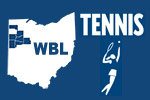 WBL Girls Tennis