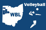 WBL Volleyball