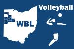 WBL Volleyball