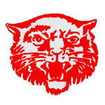 Kenton Wildcats Sports