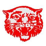 Kenton Wildcats Sports