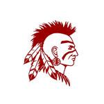 Shawnee Indians Sports