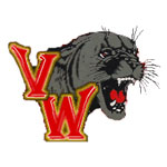 Van Wert Cougars Sports