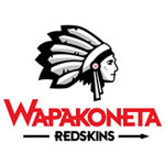 Wapakoneta Redskins Sports