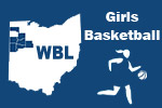 WBL_basketballgirls150