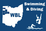 WBL_swimming150