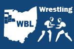 WBL_wrestling150