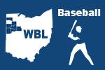 WBL_baseball150