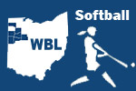 WBL_softball150