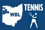 WBL_tennisboys150