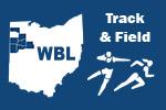 WBL_trackandfield150