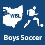 boys_soccer_150