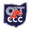 OATCCC_logo