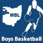 boys_basketball_150