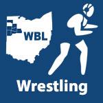 wrestling_150