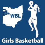 girls_basketball_150
