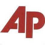 AP_logo_150