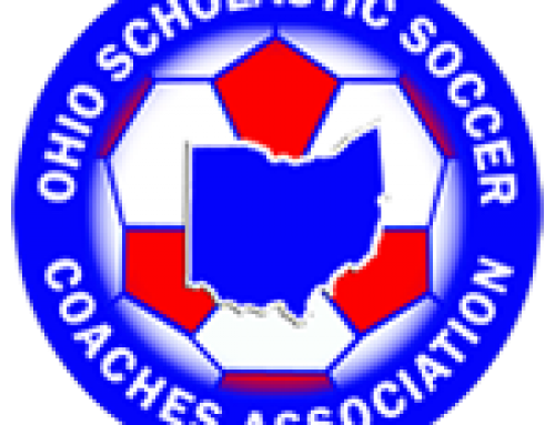 St. Marys & Shawnee are ranked in the final weekly 2018 OSSCA Girls Soccer State Poll.