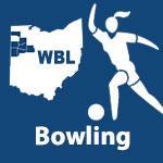 bowling_150