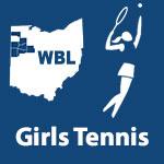 girls_tennis_150