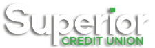 SuperiorCreditUnion_logo