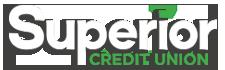 SuperiorCreditUnion_logo