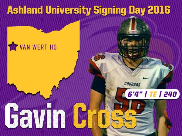 2016_CollegeSigning_GavinCross_Football