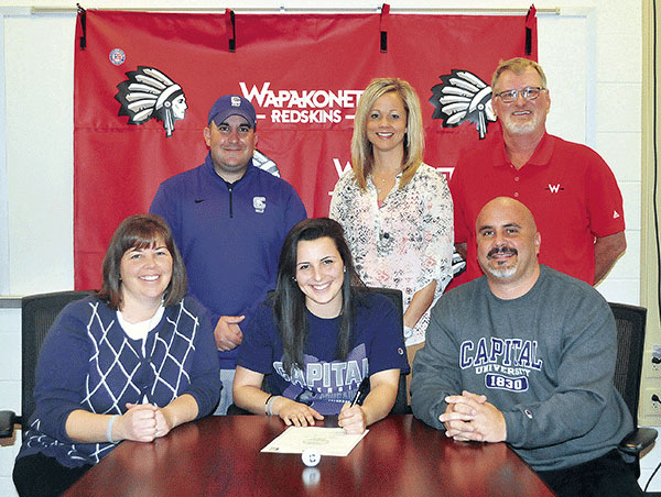 2016_CollegeSigning_SierraSammons_GirlsGolf