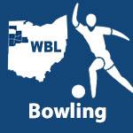 boys_bowling_150