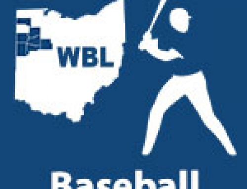 2019 WBL Baseball All-League Teams