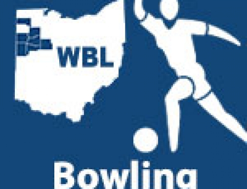2019-20 WBL Girls Bowling All-League Teams