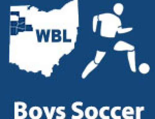 8/17 Boys Soccer Scores