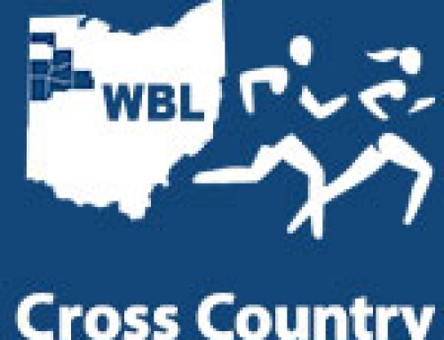 9/19 Cross Country Scores
