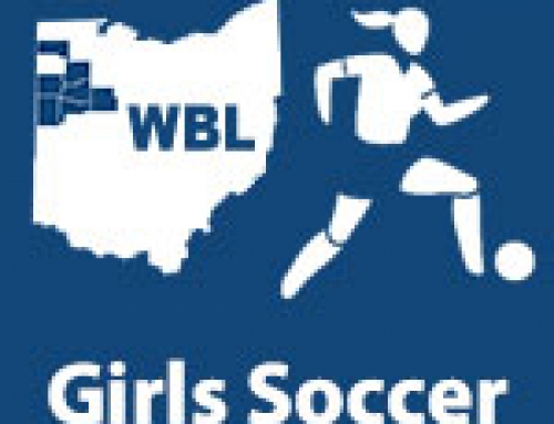 2020 WBL Girls Soccer All-League Teams