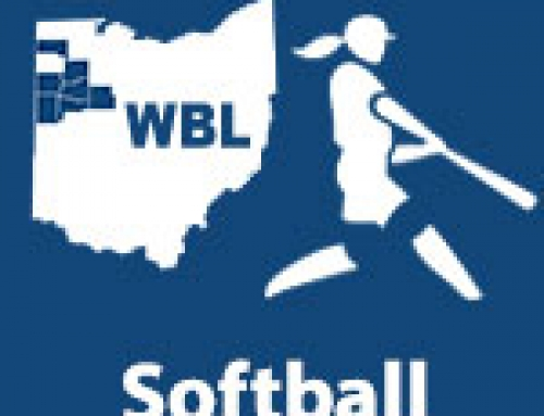 5/13 WBL Softball Scores